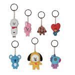 bts-bt21-silicone-character-mobile-phone-keychain-doll_01.jpg